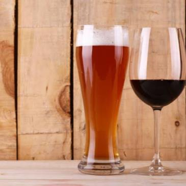 BEER AND WINE FESTIVAL-img