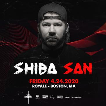 Shiba San - BOSTON-img