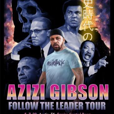 Azizi Gibson-img