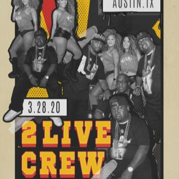 2 Live Crew-img