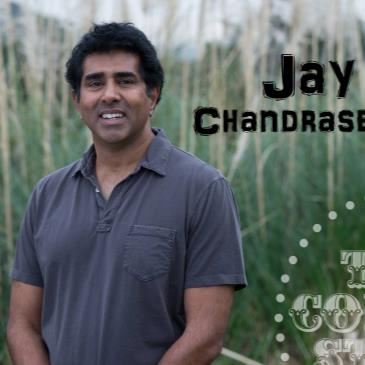Jay Chandrasekhar Friday 7:30-img