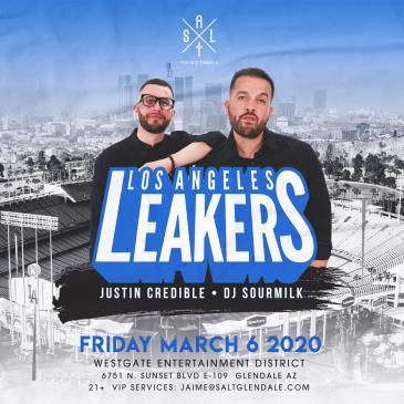 LA Leakers-img