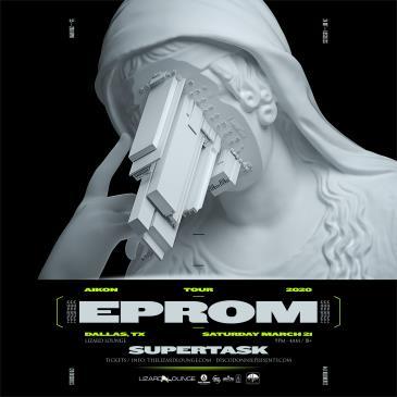 Eprom - DALLAS: Main Image