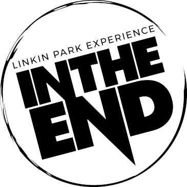In The End - Linkin Park Experience - Postponed to TBA: Main Image
