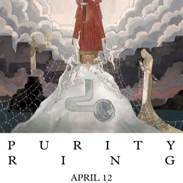 Purity Ring – tour de womb-img