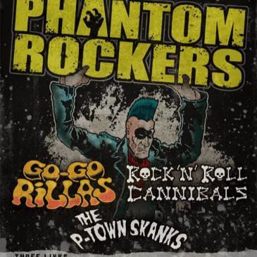 Phantom Rockers-img