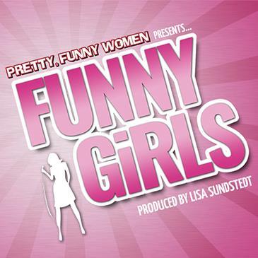 Funny Girls-img