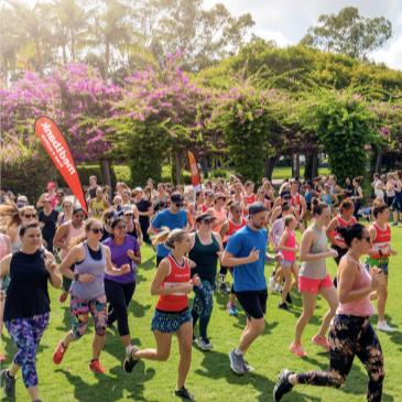 LIVE BETTER MORNING | Free wellness event for Brissy locals!-img