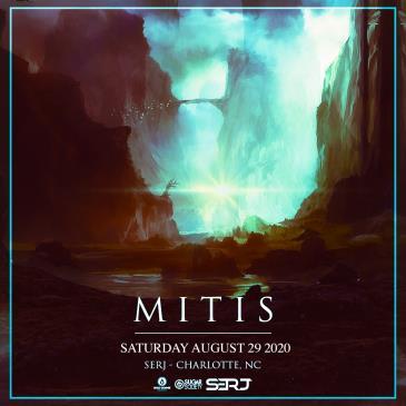 Mitis - CHARLOTTE: Main Image