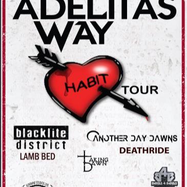 Adelitas Way-img
