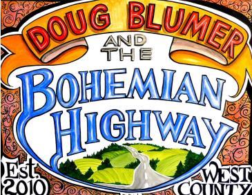 Bohemian Highway Invitational (POSTPONED): Main Image