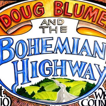Bohemian Highway Invitational-img