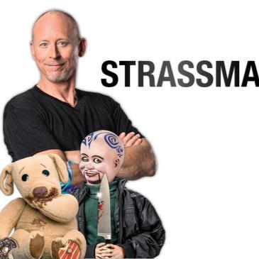 Strassman - Last Tix-img