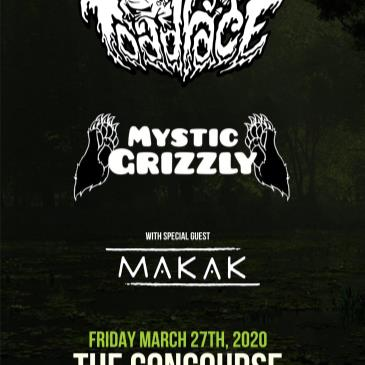 Toadface and Mystic Grizzly-img