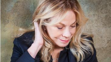 Rickie Lee Jones: Main Image