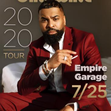 Ginuwine (Postponed from 4/26)-img