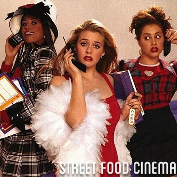 Clueless 25th Anniversary-img