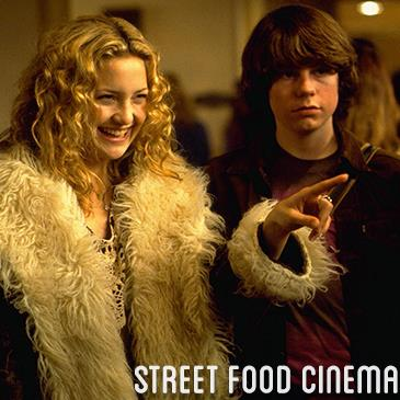Almost Famous 20th Anniversary-img