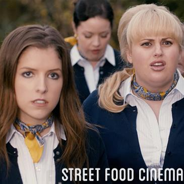 Pitch Perfect-img