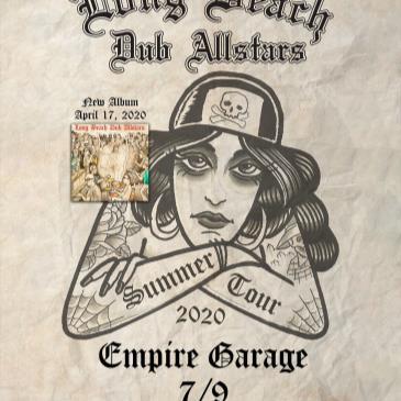 Long Beach Dub Allstars-img