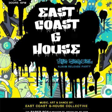 Graffiti Art Showcase-Hip Hop v House Music Battle-img