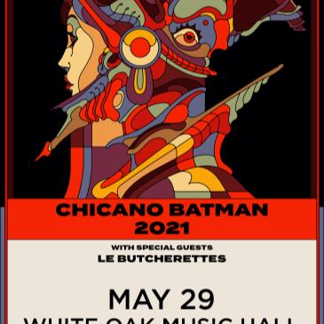 Chicano Batman-img