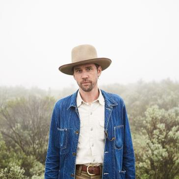 Willie Watson (re-scheduled from 5/14)-img