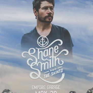Shane Smith & the Saints - Postponed-img
