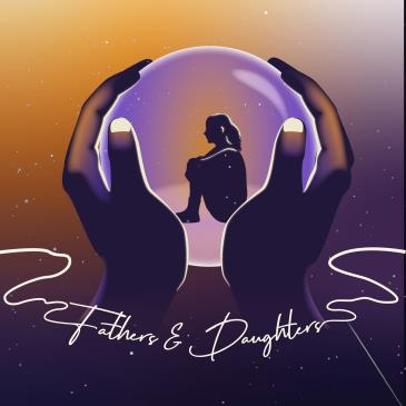 Fathers and Daughters A Musical in Concert: Main Image