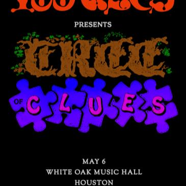 100 GECS - Tree of Clues Tour-img