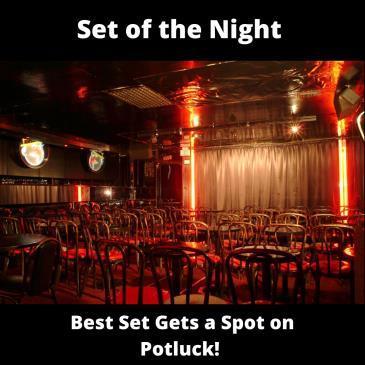 Set of the Night-img