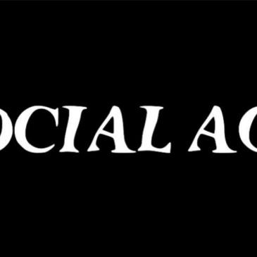 Social Age, Thyroids-img