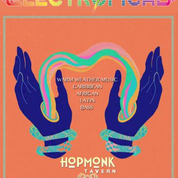 Electropical (RESCHEDULED FROM 5/2)-img