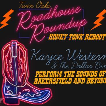 (POSTPONED) Roadhouse Roundup / Honky Tonk re-boot-img