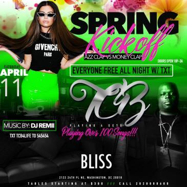 TCB AT BLISS-img