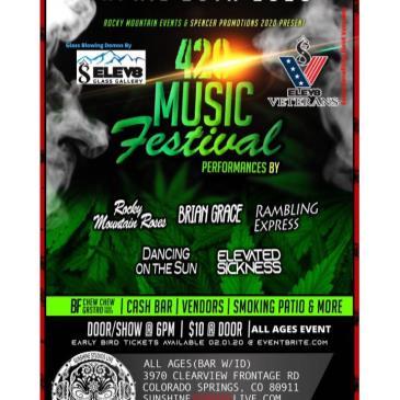 420 Music Festival-img