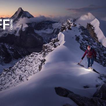 Aoraki Mount Cook Banff Mountain Film Festival-img