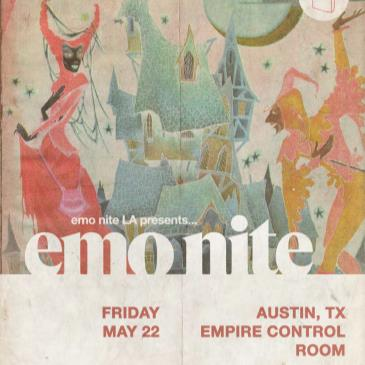 Emo Nite Austin: Postponed to 5/22-img