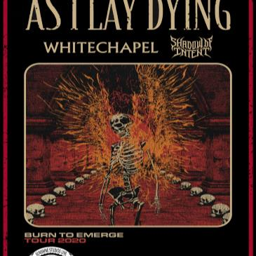 As I Lay Dying-img