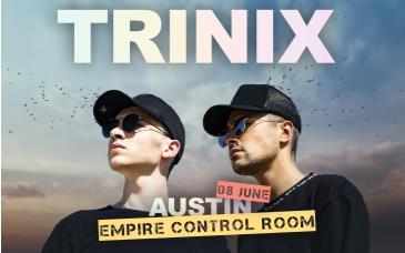 Trinix: Main Image