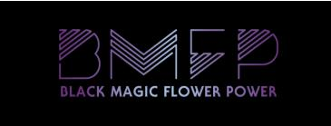 Black Magic Flower Power: Main Image