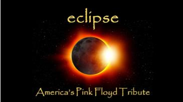 Eclipse: A Tribute To Pink Floyd: Main Image