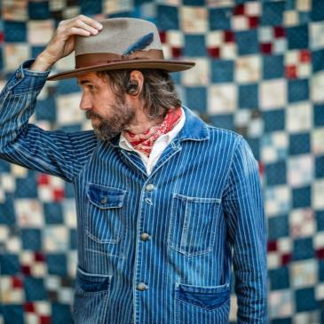 Willie Watson (POSTPONED TBA)-img