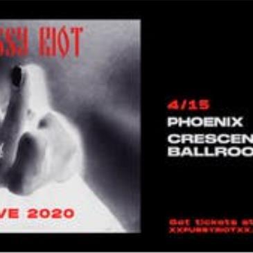 Pussy Riot (Postponed TBA)-img