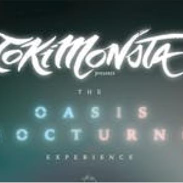 TOKiMONSTA  (Postponed TBA)-img