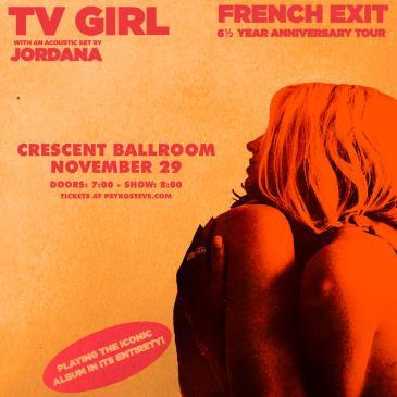 TV GIRL-img
