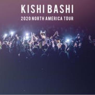 Kishi Bashi (Postponed TBA)-img