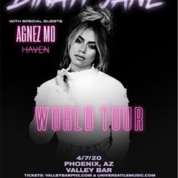 DINAH JANE (Postponed TBA)-img