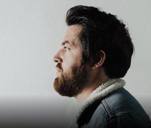 LEE DEWYZE (Postponed TBA): Main Image