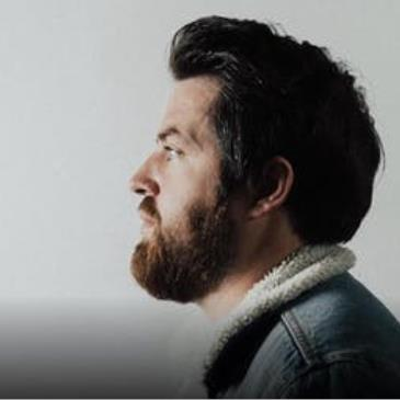 LEE DEWYZE (Postponed TBA)-img